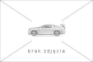Mercedes Vito 120 CDI 204KM